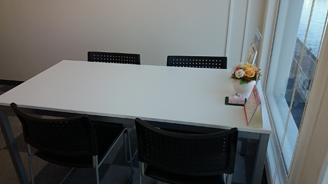 http://office-gunji.com/swfu/d/auto-GsZb2G.jpg